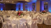 Cedars Banquet Center - 2