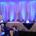 All Occasion Catering And Banquet Center - 5