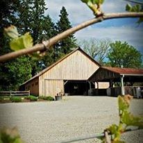 Heisen House Vineyards - 6