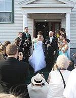 Gretna Green Wedding Chapel - 4