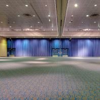 Anchorage Convention Centers - 5