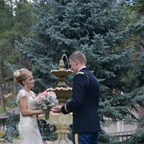 Black Hills Receptions and Rentals - 5