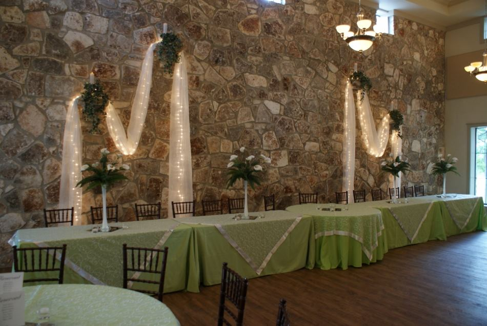 Angel Springs Event Center - 3