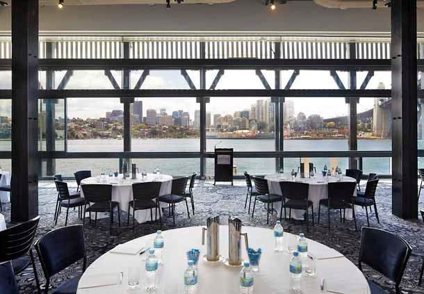 Pier One Sydney Harbour, Autograph Collection - 6