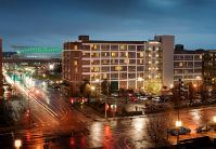 Courtyard by Marriott Omaha Downtown/Old Market - 7