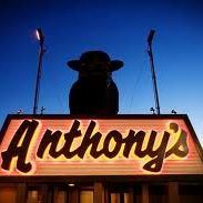 Anthony's Steakhouse - 3