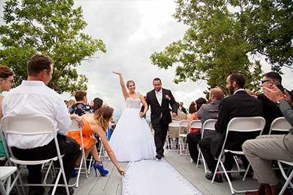 Wedgewood Brittany Hill Thornton Co Wedding Venue