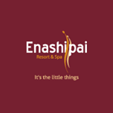 Enashipai Resort And Spa - 7
