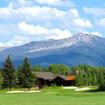 Jackson Hole Golf And Tennis - 2