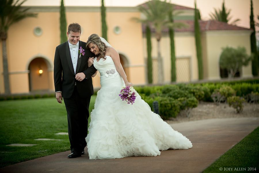 Siena Golf Club Weddings And Events - 6