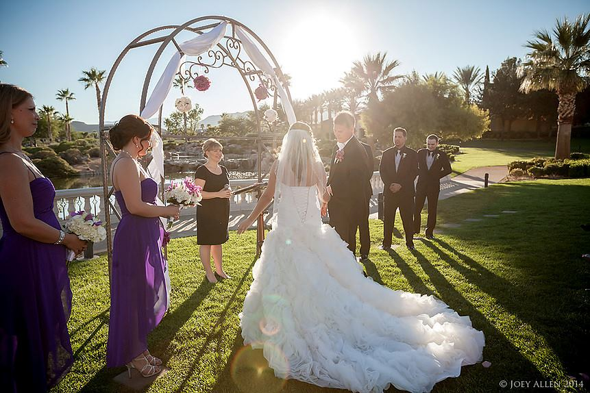 Siena Golf Club Weddings And Events - 2