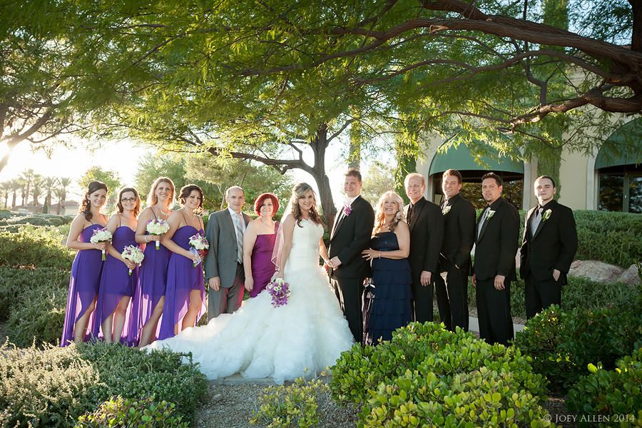 Siena Golf Club Weddings And Events - 5