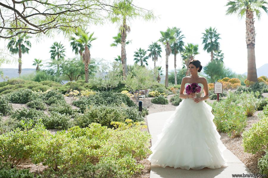 Siena Golf Club Weddings And Events - 4