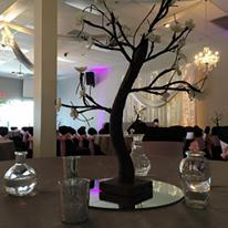 Prestige Banquet And Event Center - 7