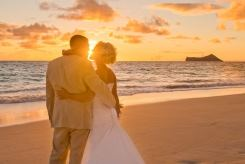 Hawaii Weddings - 2