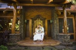 Hawaii Weddings - 6