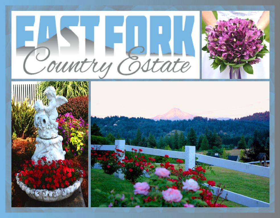 East Fork Country Estate - 4