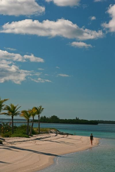 Deep Water Cay - 6