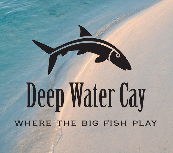 Deep Water Cay - 7