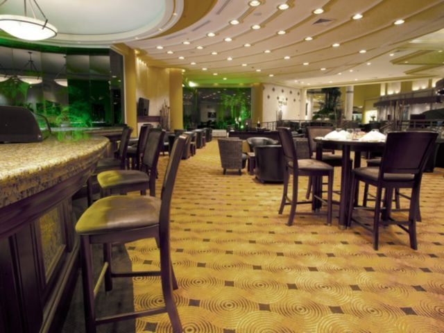 Crowne Plaza Maruma Hotel and Casino - 7