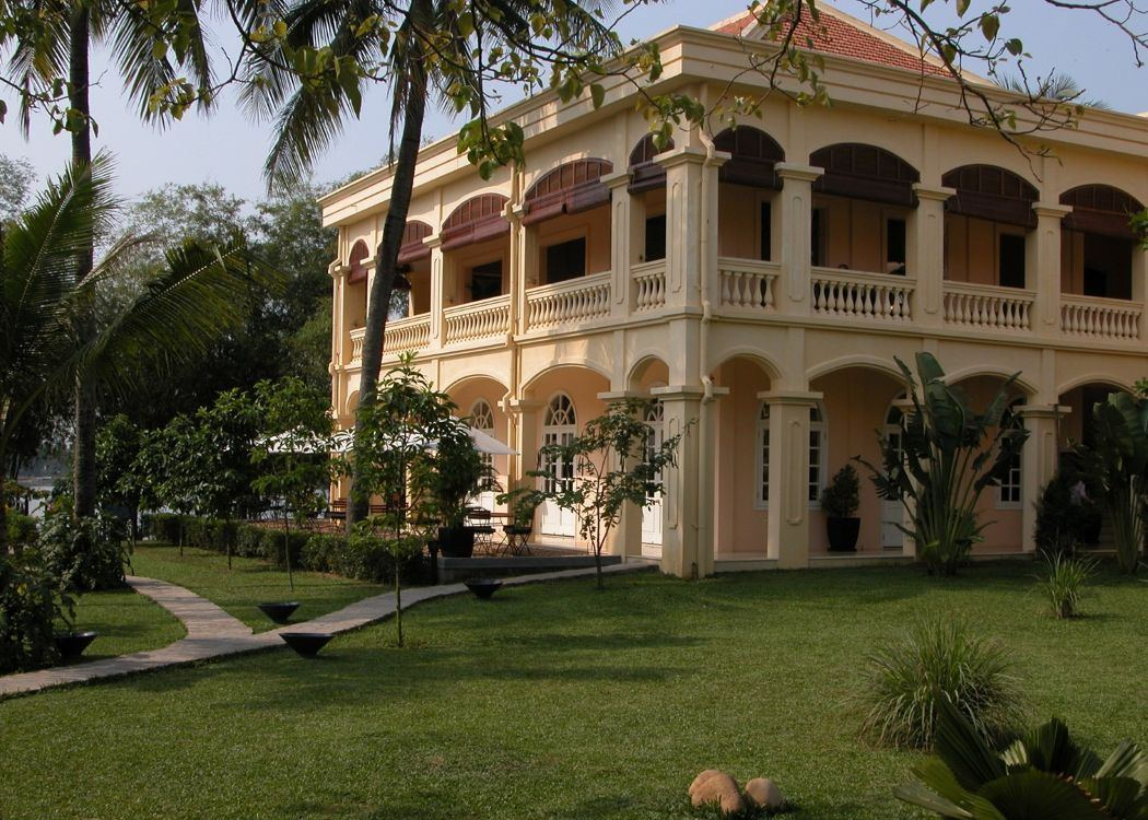 Anantara Hoi An Resort - 2
