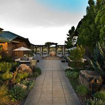 deLorimier Winery - 4