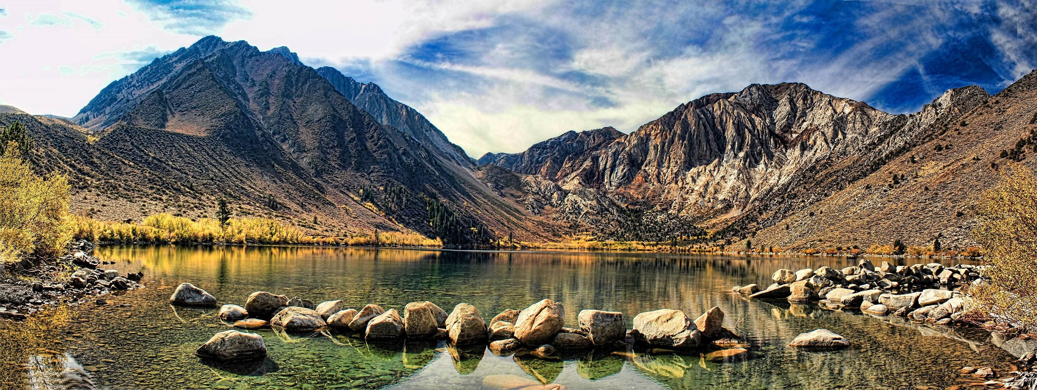M And M Events at Convict Lake Resort - 1
