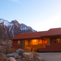M And M Events at Convict Lake Resort - 6