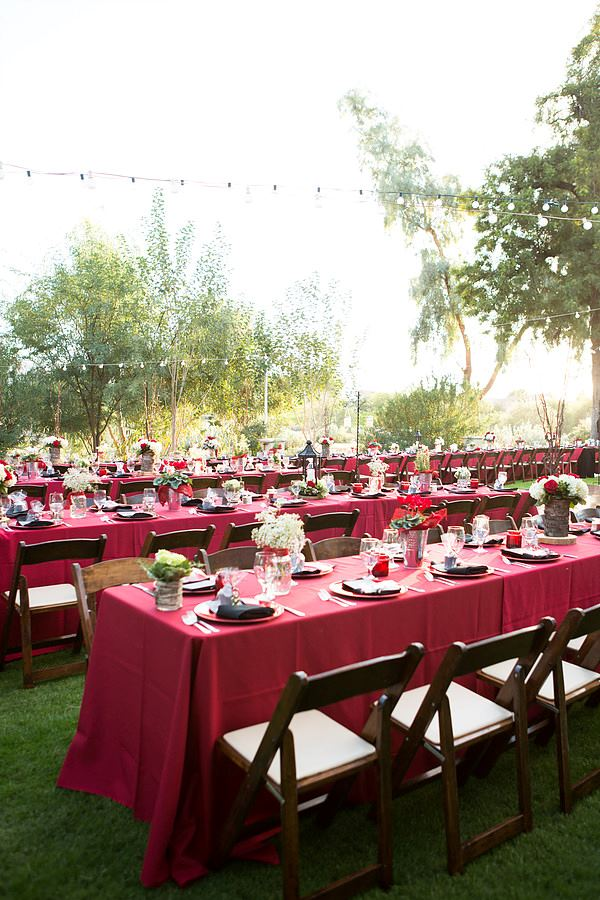 Legacy Golf Resort - 6