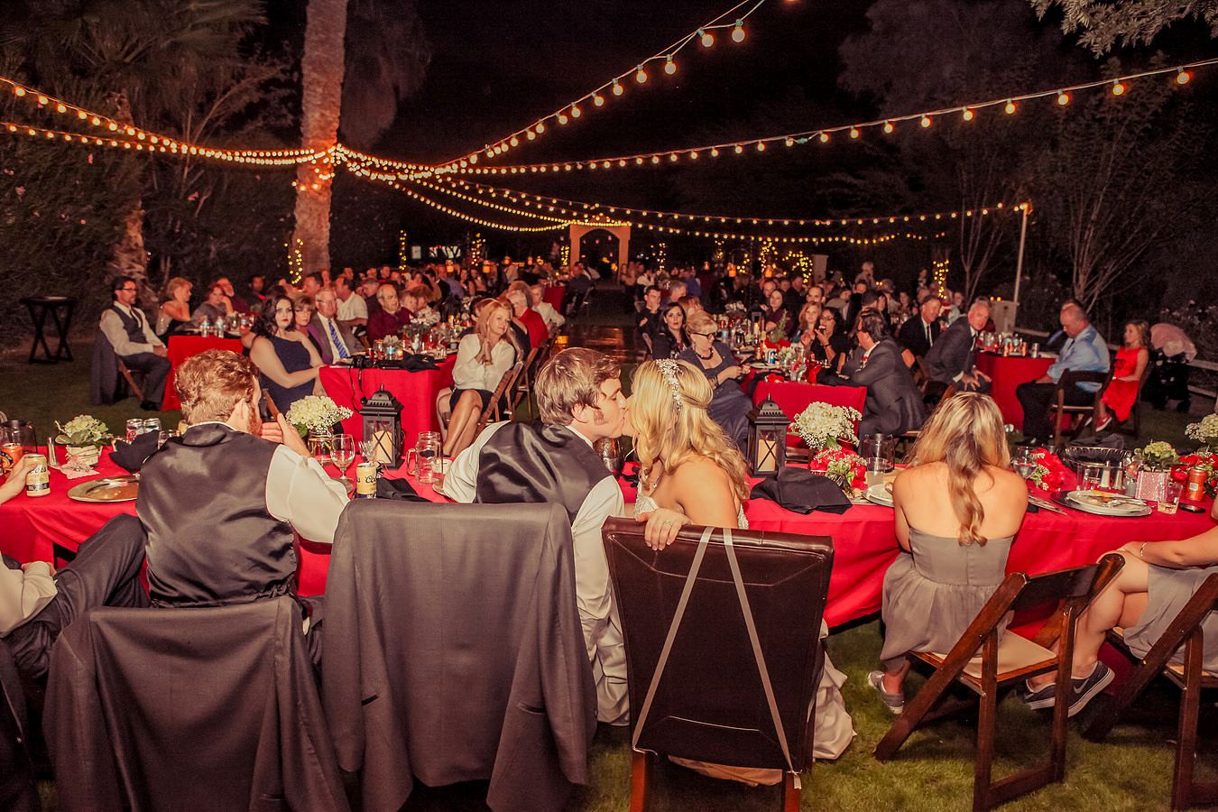 Legacy Golf Resort - 7
