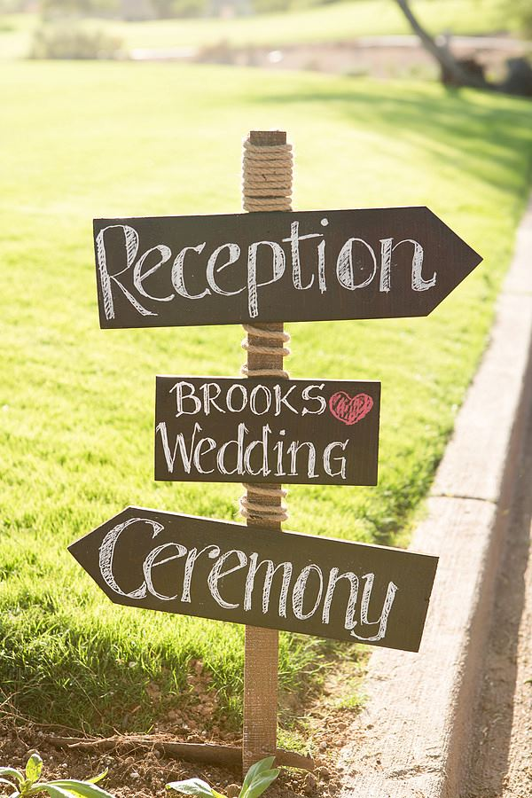 Legacy Golf Resort - 5