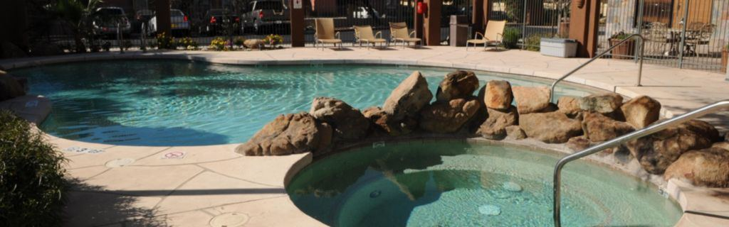 Holiday Inn Phoenix - Chandler - 4