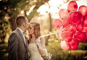 Dream Weddings. Events - 5