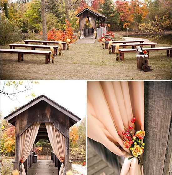 Dream Weddings. Events - 2