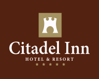 Citadel Inn Hotel and Resort - 1