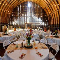 The Barn at Allen Acres - 6