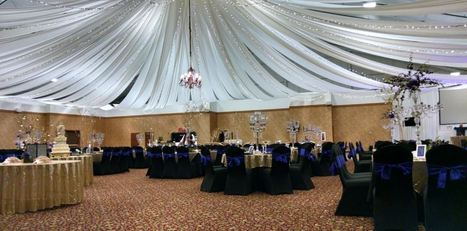 Arrowwood Resort And Conference Center - 6
