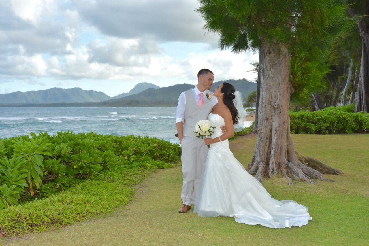 Island Weddings and Blessings - 5