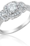 Kiefer Jewelers | Engagement Rings - 3