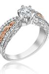 Kiefer Jewelers | Engagement Rings - 2
