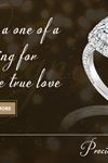 Ethan Lord Jewelers - 1