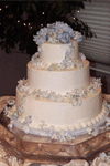 Leanne's Cake Creations - 1