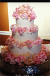 Leanne's Cake Creations - 3