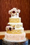 Sweet Ideas the Cake Shoppe - 4