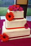Dawn's Couture Cakes - 1