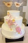 Dawn's Couture Cakes - 4