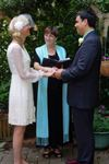 Kayelily Middleton - Wedding Minister - 2