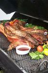 Hog Heaven  Barbeque Catering - 1