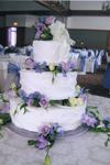 Sweet Lisa's Exquisite Cakes - 3