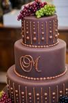Jenny's Wedding Cakes - 2